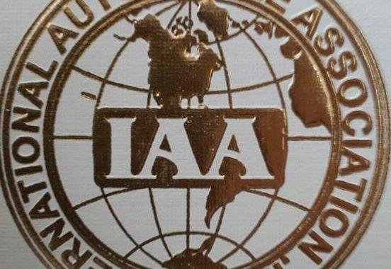 Địa chỉ đổi bằng lái xe quốc tế uy tín nhất