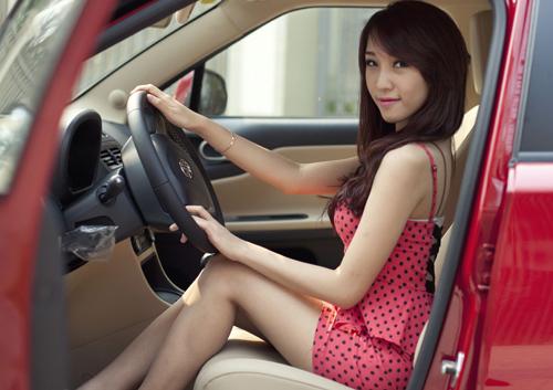 Ùn ùn đi đổi giấy phép lái xe vì nghe tin đồn