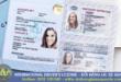 Đổi bằng lái xe quốc tế tại Đà Nẵng qua mạng, cấp tốc, giá rẻ