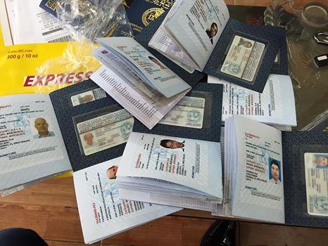 Đổi giấy phép lái xe quốc tế tại Phú Thọ