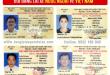 Điều cần lưu ý cho người Nước Ngoài khi đổi bằng lái xe Việt Nam