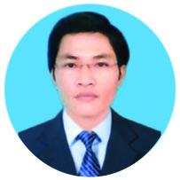 Bằng lái xe Việt Nam có dùng được ở Việt Nam